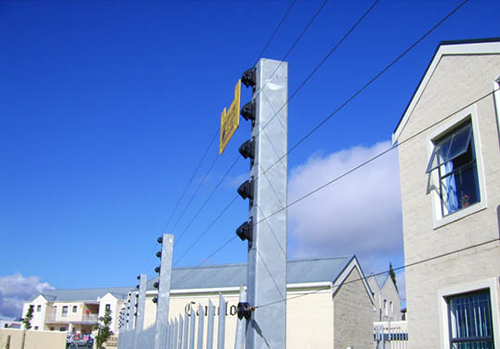 Electric_fencing_1