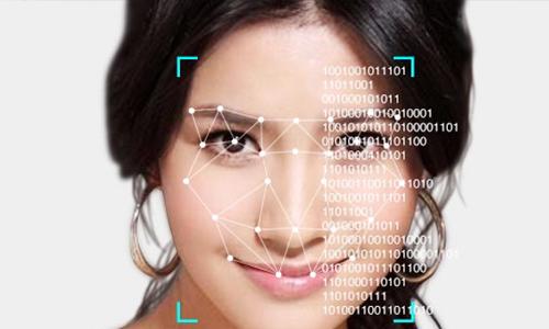 facialregconize
