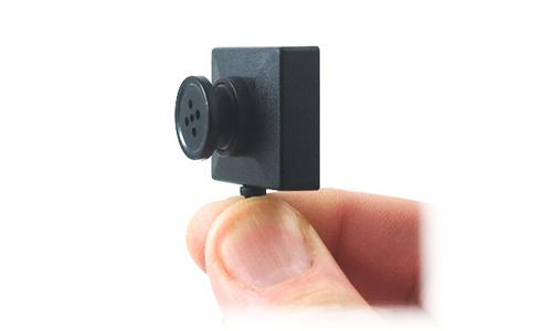 pinholecam