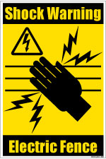 shock_warning_electric_fence_sign_thumb