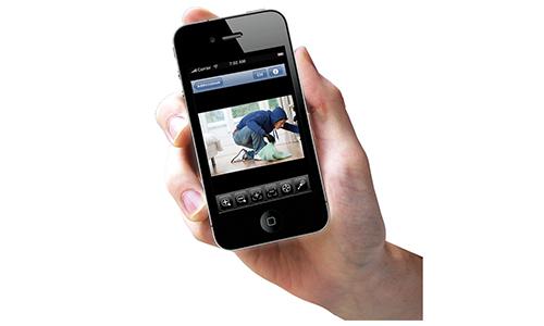 viewsmartphone