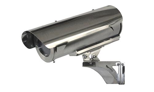 waterproofcam