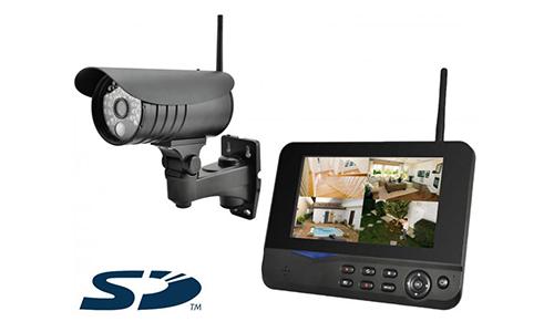 wirelesscam